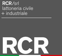 Lattoneria civile e industriale